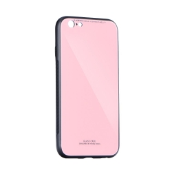 Apple iPhone 11 Pro Max (6,5